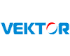 Компания Vektor