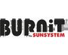 Компания BURNIT