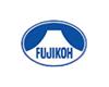 Компания FUJIKOH