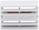 Антибактериальный картридж Stadler Form Ionic Silver Cube во Владивостоке