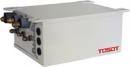 Блок распределитель EXV FXA3B-K для мульти сплит-систем TOSOT во Владивостоке