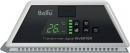 Блок управления Ballu BCT/EVU-2.5I Transformer Digital Inverter во Владивостоке
