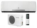 Cплит-система Electrolux EACS/I-13 H0/N3 ORLANDO DC INVERTER