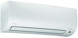 Daikin ATX20KV внутренний блок