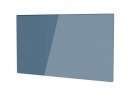 Декоративная панель NOBO NDG4 062 Retro blue