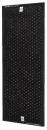 Формальдегидный фильтр Panasonic F-ZXKF55Z