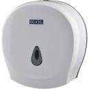 Диспенсер туалетной бумаги BXG PD-8011 во Владивостоке