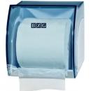 Диспенсер туалетной бумаги BXG PD-8747C во Владивостоке