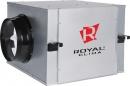 Дополнительный вентилятор Royal Clima RCS-VS 1500 во Владивостоке