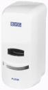 Дозатор жидкого мыла BXG SD-1369