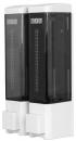 Дозатор жидкого мыла BXG SD-2011