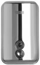 Дозатор жидкого мыла BXG SD-H1-1000