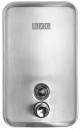Дозатор жидкого мыла BXG SD-H1-1000M
