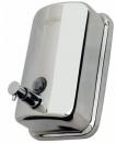 Дозатор жидкого мыла G-TEQ 8610 во Владивостоке