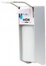 Дозатор жидкого мыла HÖR-X-2269 MS во Владивостоке