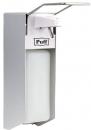 Дозатор жидкого мыла Puff8190 NOTOUCH во Владивостоке