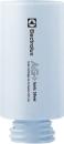 Экофильтр-картридж Electrolux 3738 Ag Ionic Silver во Владивостоке