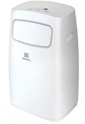 Мобильный кондиционер Electrolux EACM-09 CG/N3