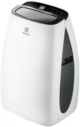 Мобильный кондиционер Electrolux EACM-10 HR/N3