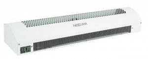Тепловая завеса Neoclima TZ-1220t