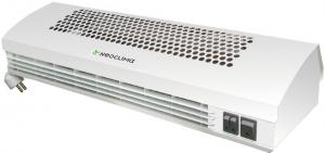 Тепловая завеса Neoclima ТЗС-508