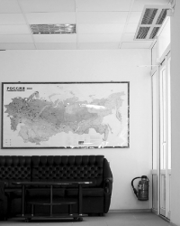 Тепловая завеса Тепломаш КЭВ-18П3060Е потолочная