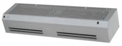Тепловая завеса Тепломаш КЭВ-12П404Е промышленная