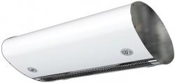 Тепловая завеса Тепломаш КЭВ-18П6011Е Эллипс 600