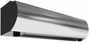 Тепловая завеса Тепломаш КЭВ-5П1141Е Бриллиант
