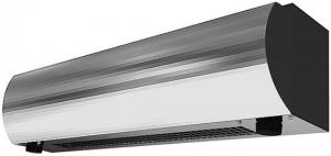 Тепловая завеса Тепломаш КЭВ-12П3043Е Бриллиант 300