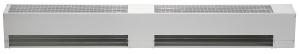 Тепловая завеса Тропик Х421Е20