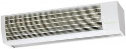 Тепловая завеса Тропик T204E10