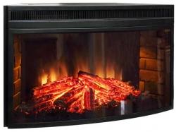 Электрокамин Blaze Firespace 33W