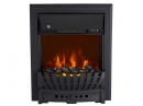Электрокамин Roal Flame Aspen Black