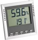 Электронный термогигрометр Venta во Владивостоке