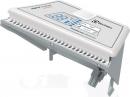 Электронный блок управления Electrolux ECH/TUI Transformer Digital Inverter во Владивостоке