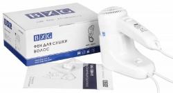 Фен для волос BXG 1200-H1