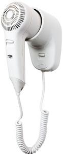 Фен для волос HÖR-1200 W