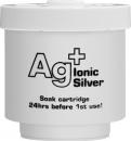 Фильтр-картридж Electrolux Ag Ionic Silver во Владивостоке