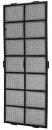 Фильтр предварительной очистки Panasonic F-ZXKA55Z