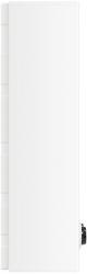 Газовая колонка Electrolux GWH12 NanoPlus2.0