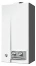 Газовая колонка Electrolux GWH 285 ERN NanoPro во Владивостоке