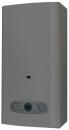 Газовая колонка Neva Lux 5611 (серебро) во Владивостоке
