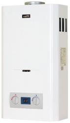 Газовая колонка Vatti HR16-NV
