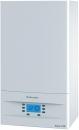 Газовый котел Electrolux GCB BASIC X 18 Fi