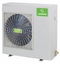 Тепловой насос Lessar LUM-HE100ME2-PC во Владивостоке