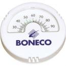 Гигрометр Boneco 7057 во Владивостоке