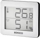 Термогигрометр Boneco X200 во Владивостоке
