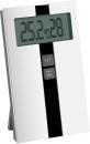 Гигрометр-термометр Boneco A7254 во Владивостоке