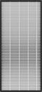 HEPA-фильтр FUNAI Fuji ERW-150 H12 во Владивостоке